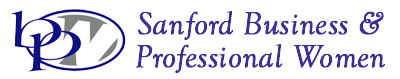 Sanford Business & Professional Women