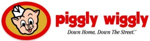 ddn-piggly-wiggly-1